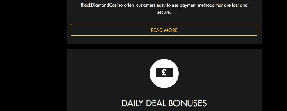 Black Diamond Casino Download 9